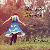As We Dance