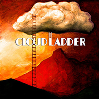 Cloud Ladder